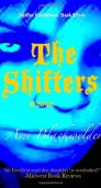 The Shifters of 2040 (Shifter Evolutions, #3)