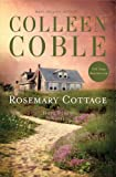 Rosemary Cottage (The Hope Beach Series)