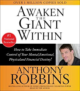 Awaken The Giant Within, Weekly Image of Life, poetry,writing,author,life,