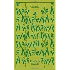 Cranford (Penguin Classics)
