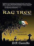 The Rag Tree: A Novel of Ireland