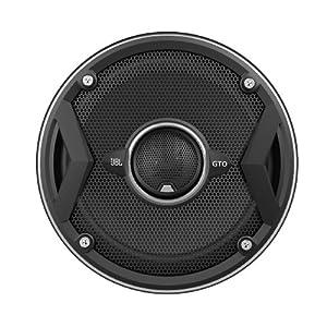 reacondicionado muy bueno 41 altavoces jbl gto629 altavoces para coche 2 vias 93 db. Black Bedroom Furniture Sets. Home Design Ideas