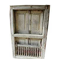 Antique Carved Console Indian Furniture Indiafurniture
