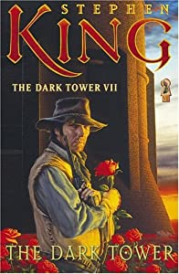 "Cover of ""The Dark Tower (The Dark Tower,..."