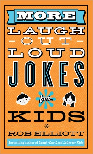 Laugh Out Loud One Liners