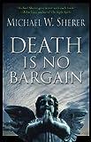 Death Is No Bargain (Emerson Ward Mystery)