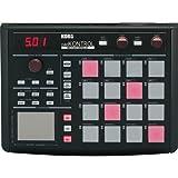 コルグ / KORG padKONTROL (ブラック) MIDIスタジオコントローラー PADKONTROL KPC-1 BK