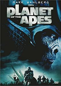 "Cover of ""Planet of the Apes (Special Edi..."