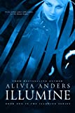 Illumine (The Illumine Series Book 1)