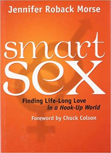 On Christian Hookup Separation Perspective During