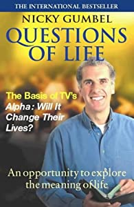 "Cover of ""Questions of Life"""