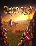 DreamQuest (Lands of Daranor Book 1)