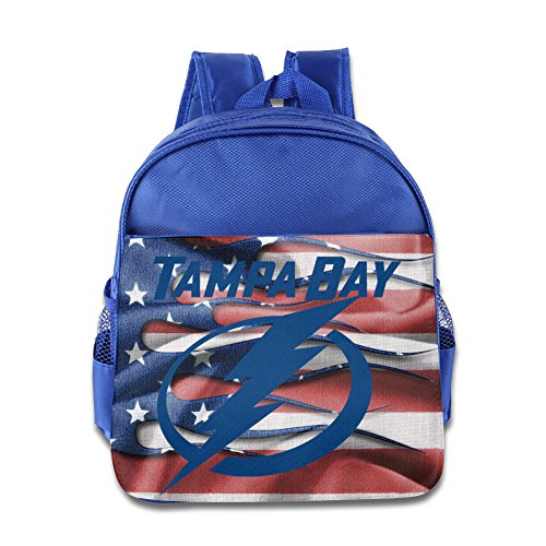 Executive Protection Go Bag