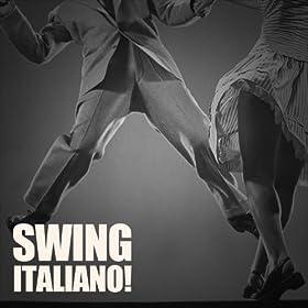 Swing Italiano!