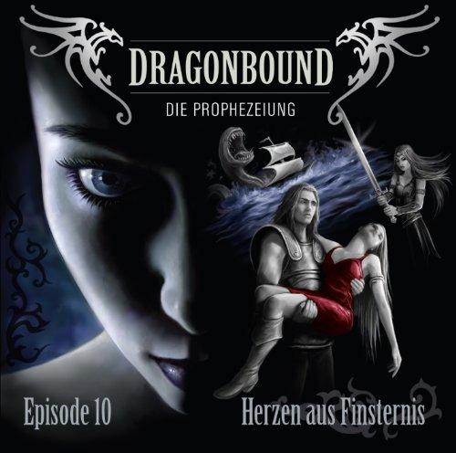 Dragonbound 10