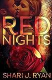 Red Nights