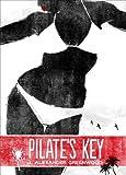 Pilate's Key
