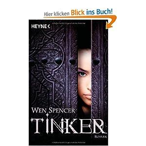Tinker: Roman