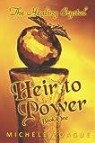 Heir to Power