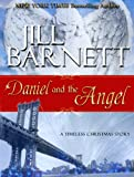 DANIEL AND THE ANGEL