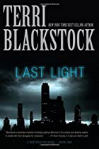 Last Light (A Restoration Novel)