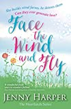 Face the Wind and fly: The Heartlands series