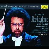 R. Strauss: Ariadne auf Naxos (2 CDs)