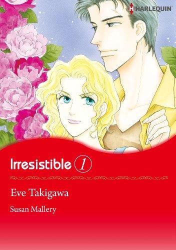 Irresisble1