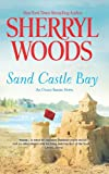 Sand Castle Bay (An Ocean Breeze Novel Book 1)