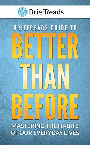 Self Improvement Books Reviews