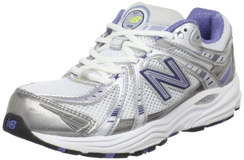 cf8c1e57ff4a5 New Balance Womens WR840 Running | Women's Running Shoes