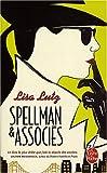 Spellman et Associés par Lisa Lutz