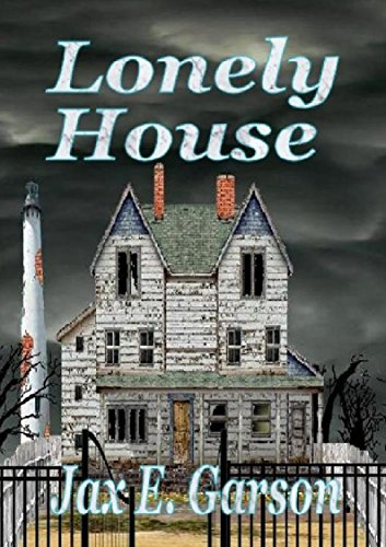 Lonely House: Fifth World Stories (Blue Star Book 6)