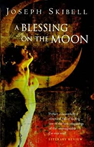 "Cover of ""A Blessing On The Moon"""