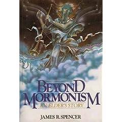 spencer book mormonism