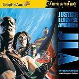 Justice League of America - JLA: Exterminators (Justice League of America)
