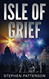 Isle Of Grief
