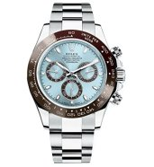 Rolex-Cosmograph-Daytona-Ice-Blue-Dial-Platinum-Mens-Watch-116506