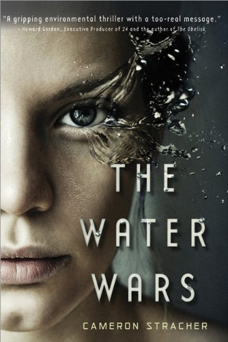 The Water Wars