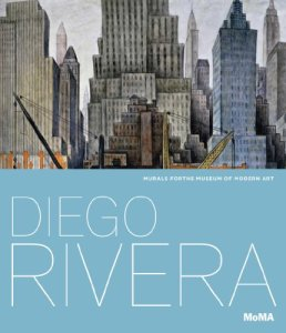 Diego-Rivera-Murals-for-The-Museum-of-Modern-Art
