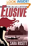 Elusive (On The Run Book #1)