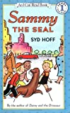 Sammy the Seal (I Can Read Book 1)