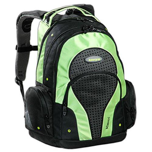 aspensport ab08c03 neuer outdoor rucksack 40 liter. Black Bedroom Furniture Sets. Home Design Ideas