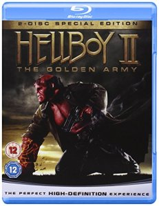 Hellboy-2-The-Golden-Army-Blu-ray