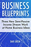 Free Ebook...100 Business Boosting Ideas Free Ebook...100 Business Boosting Ideas 51WjNN8BDoL