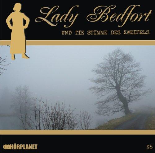 Lady Bedfort 56