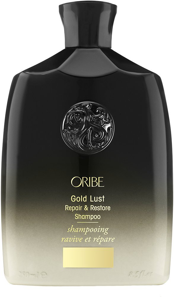 Best Hair Product of the Week