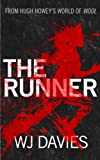 The Runner (Silo Submerged)