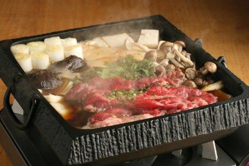 【国産】 バラスライス さくら鍋 すき焼き 加熱用 【天馬】 [その他]