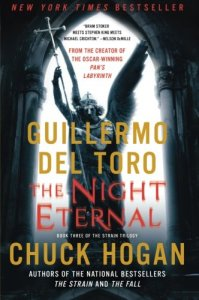The-Night-Eternal-The-Strain-Trilogy